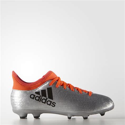 imagenes de tenis adidas x zapatos de futbol adidas imagenes