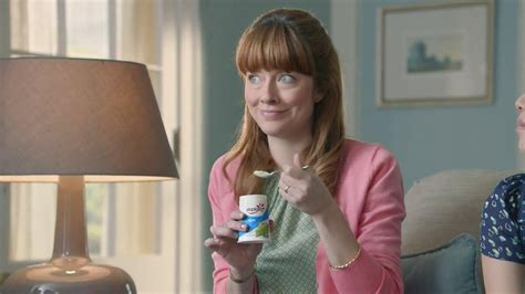 yoplait commercial actress 2015 actress the who s commercial veberzi bing images