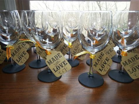 wine cheese bridal shower favors wine cheese bridal shower favors mini bridal