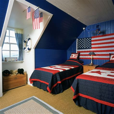 bedroom themes for boys boys bedroom ideas and decor inspiration ideal home