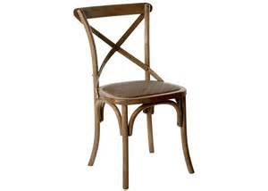 acheter chaise de bistrot pas cher avec comparacile table