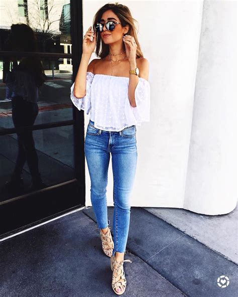 blogger outfit reader favorites 20 budget friendly fashion bloggers