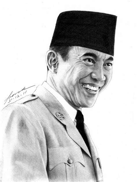 biography about ir soekarno image gallery soekarno
