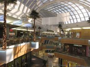 Tx Mall What S The Difference Between The Galleria Dallas And The