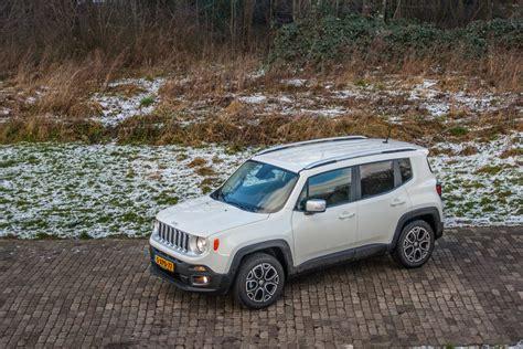 jeep renegade cing jeep renegade 2014 rijtest at drive