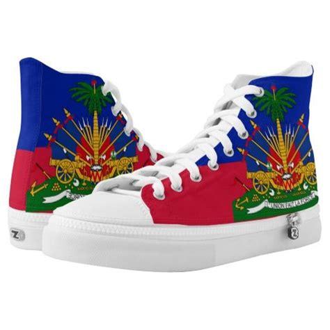 Top Flag 25 best ideas about haiti flag on haitian