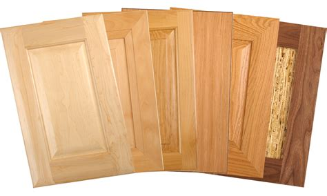Cabinet Door Company Taylorcraft Cabinet Door Company Unfinished Cabinet Doors