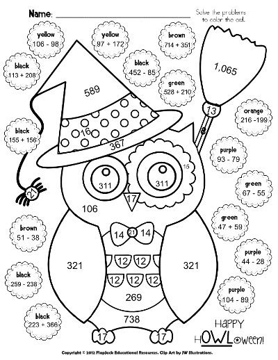 pages for 5th graders free coloring pages go back gt gallery for gt