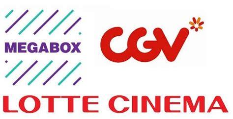 Cgv Lotte | cj cinema news digest friday 26 may 2017 celluloid junkie