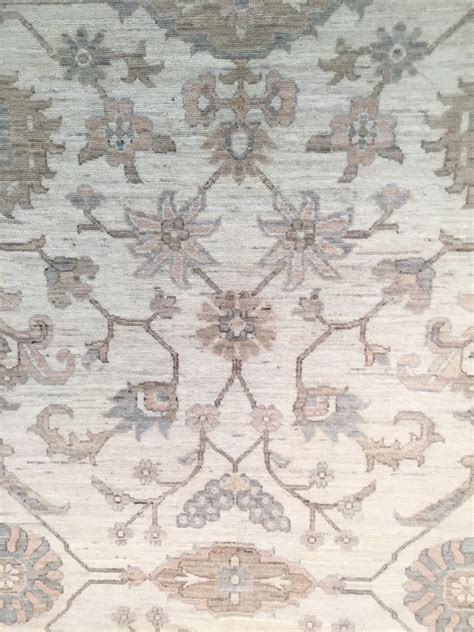 marco polo rugs washed marco polo rugs at americasmart atlanta rug news anddesign magazine