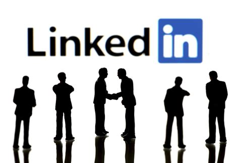 Top Mba Candidate Linkedin by Seven Ways To Attract Passive Candidates On Linkedin