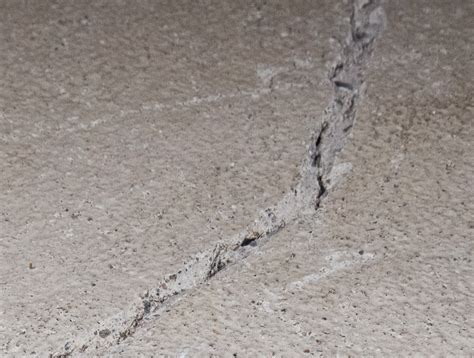 The Fix it Blog   Sorting Things Out: Basement Floor Slab