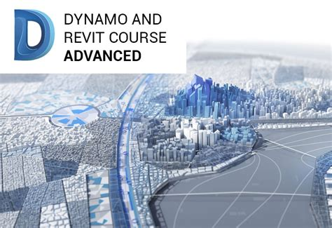 Home Design Autodesk Dynamo And Revit Course For Advanced Users Benchmarq