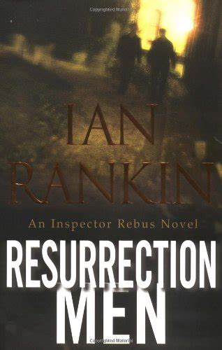 set in darkness an inspector rebus novel gialli e thriller panorama auto
