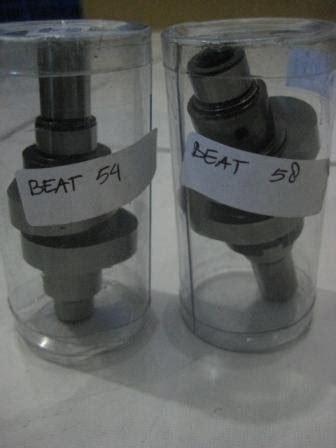 Noken As Beat Vip Racing toko variasi 53 aksesoris motor variasi motor
