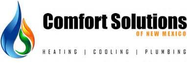 comfort solutions heating cooling comfort solutions homes comfort solutions albuquerque