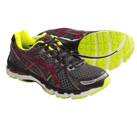asics gel kayano 19 mens running shoes asics gel kayano 19 running shoes for save 25