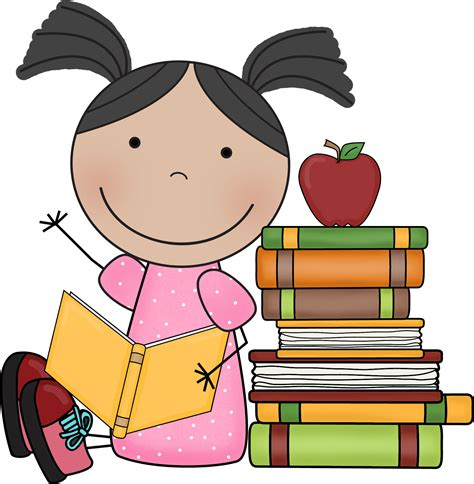 read doodle index of images scrappin doodles kids reading susie