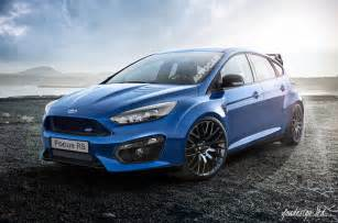new car status will its new status as a global car spoil the ford focus