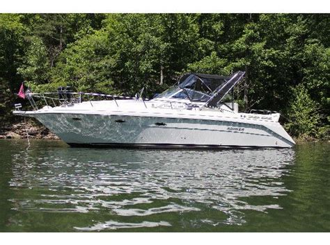 boats for sale in jamestown ky 11 best boats images on pinterest motor boats power