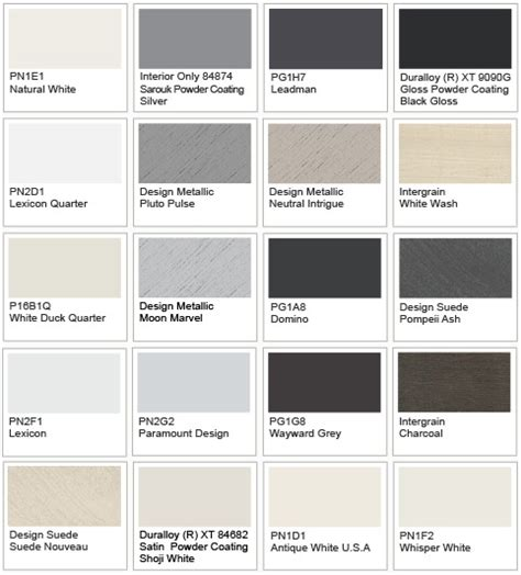 11 best images about grey paint on the general and taupe