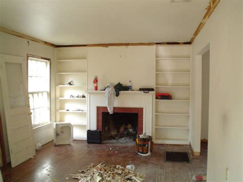 dallas fort worth remodeling contractor bryan smith homes