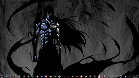 wallpaper anime demon hd anime backgrounds wallpaper cave
