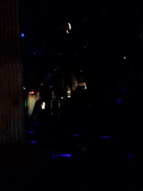 the boiler room redlands the boiler room 67 reviews bars 345 n 5th st redlands ca phone number yelp