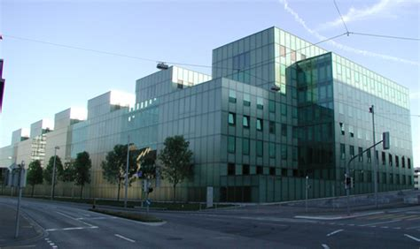 Northwestern Polytechnic Mba by Of Applied Sciences Of Northwestern Switzerland
