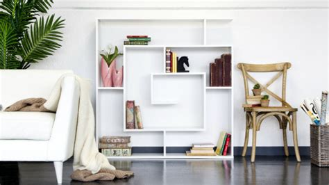 libreria moderna design dalani libreria moderna una scelta di stile