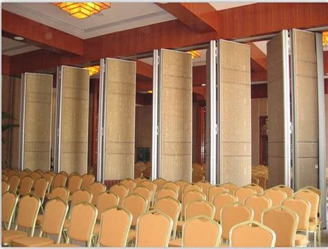 accordion room dividers acoustic room dividers folding