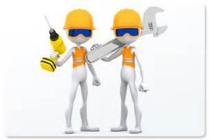 service and installation radio alarms