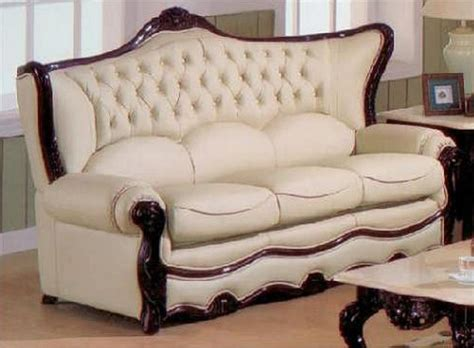 leather loveseat sofa the advantages of owning an italian leather sofa