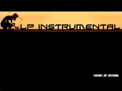 linkin park hit the floor instrumental youtube youtube