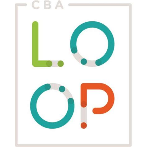 loop app android cba loop apps apk free for android pc windows