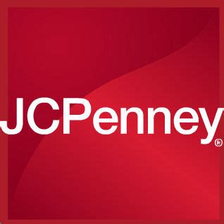 Can You Use Your Jcpenney Gift Card At Sephora - jcpenney s stay out of the doghouse 100 gift card giveaway closed simply being mommy