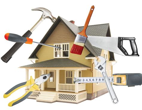 renovating a home where to start find out how to choose home improvement project wisely
