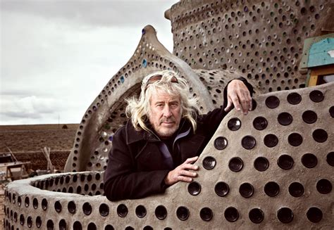 Could An Earthship Biotecture Save The World Top Secret | could an earthship biotecture save the world top secret