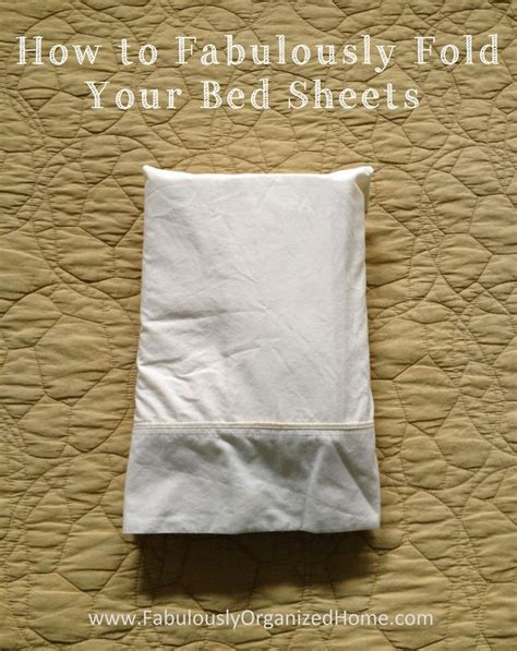 Folding Bed Sheets Top 25 Ideas About Fold Bed Sheets On Clean Washer Vinegar Cleaning With Vinegar