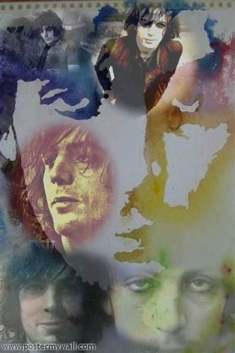 how to join pink fan 17 best images about syd barrett fan inspired on