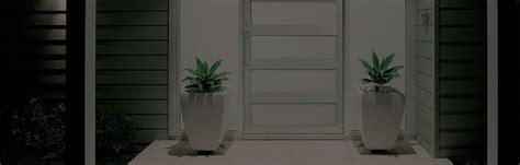 1200 wide front door aluminium hinged doors entry doors stegbar doors
