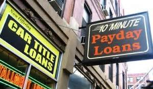 payday loans are they for you do payday loans make sense 3 reasons why they do