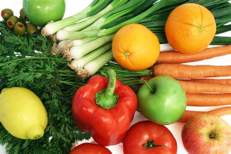 best healthy food best foods for your health xl health