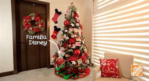 curso dise o de interiores ideas para navidad 2017 archivos curso de decoracion