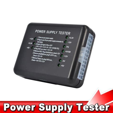 supply reviews 24pin power supply reviews shopping 24pin power