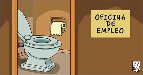 oficina de empleo la oficina de empleo seg 250 n lolo