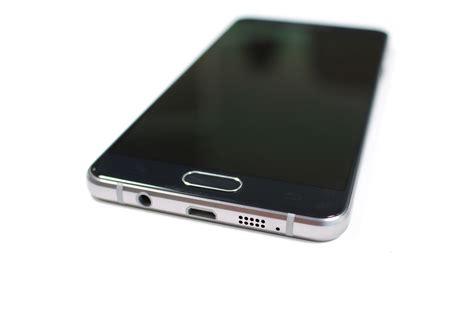 Casingcover Hp Samsung Galaxy A3 A5 A7 2016 In Real X3 1 test samsung galaxy a3 a5 2016 allround pc