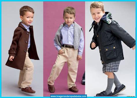 imagenes de invierno ropa imagenes de ropas para ni 241 os de moda con ropa de invierno