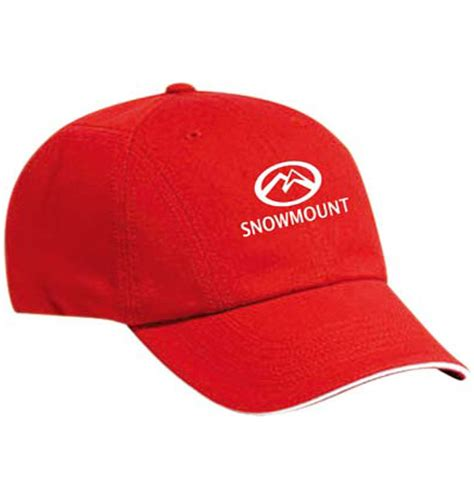 Topi Semangat topi allbrand hidup ini indah