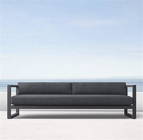 modern low sofa modern low back sofas modern low sofa crowdbuild for thesofa